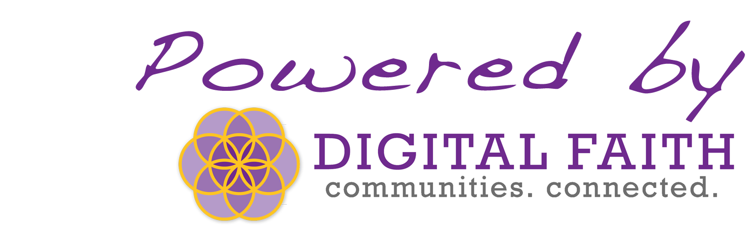 Digital Faith Community